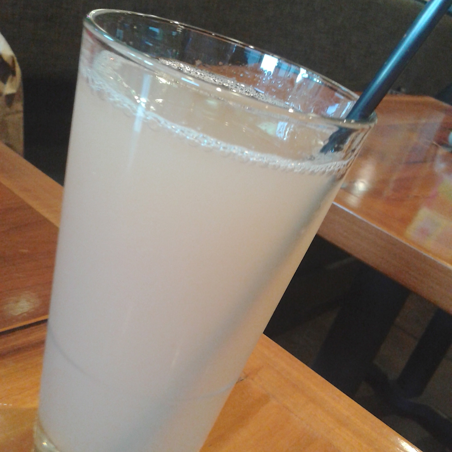 https://i1.wp.com/fatgayvegan.com/wp-content/uploads/2014/05/lavender-lemonade.jpg?fit=1920%2C1920