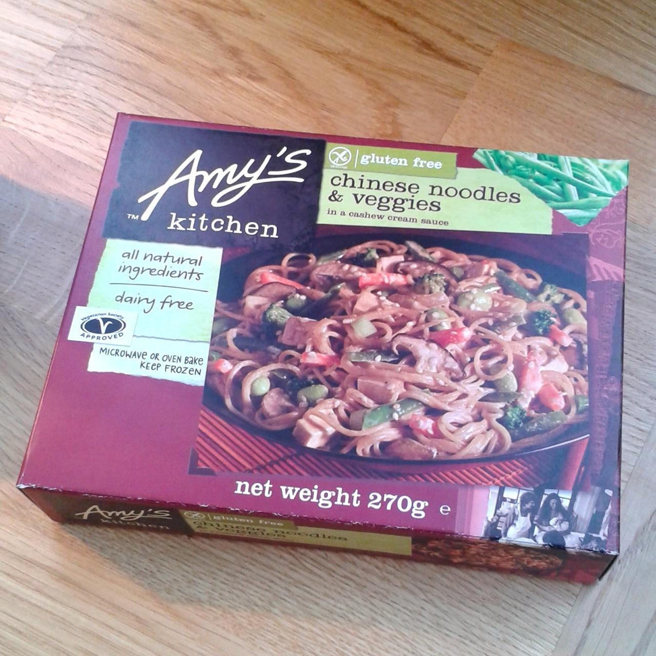https://i1.wp.com/fatgayvegan.com/wp-content/uploads/2014/07/amys-noodles.jpg?fit=1280%2C1280
