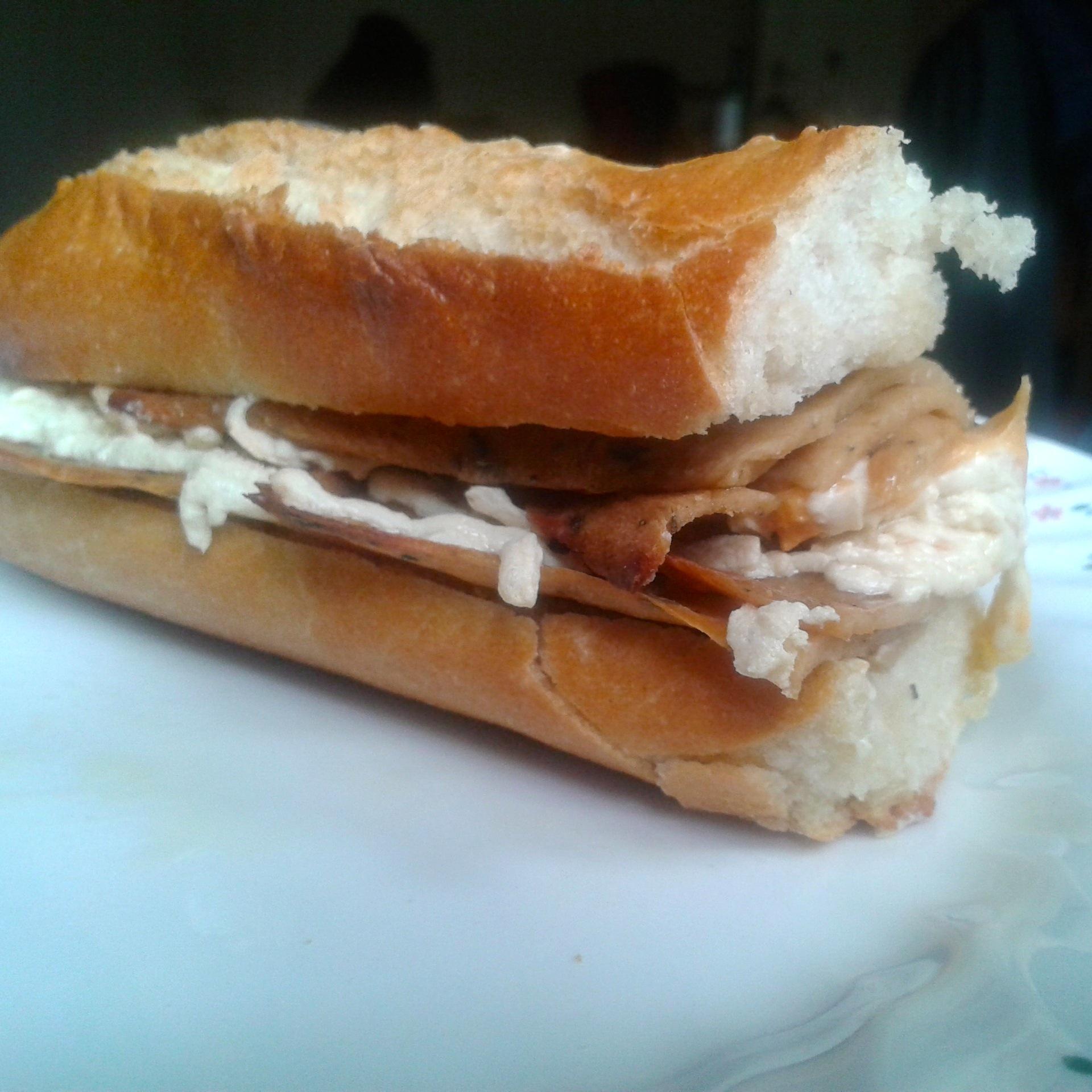 https://i1.wp.com/fatgayvegan.com/wp-content/uploads/2014/07/sandwich.jpg?fit=1920%2C1920