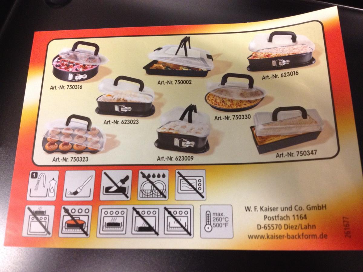 https://i1.wp.com/fatgayvegan.com/wp-content/uploads/2014/09/Oh-the-oven-tray-and-lid-possibilities.jpg?fit=1200%2C900