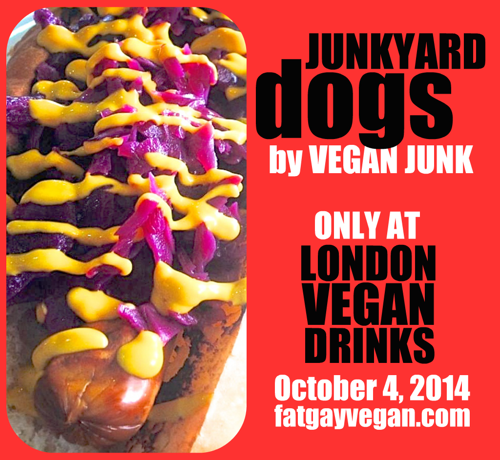 https://i1.wp.com/fatgayvegan.com/wp-content/uploads/2014/09/junkyard-dogs-lvd.jpg?fit=1024%2C943