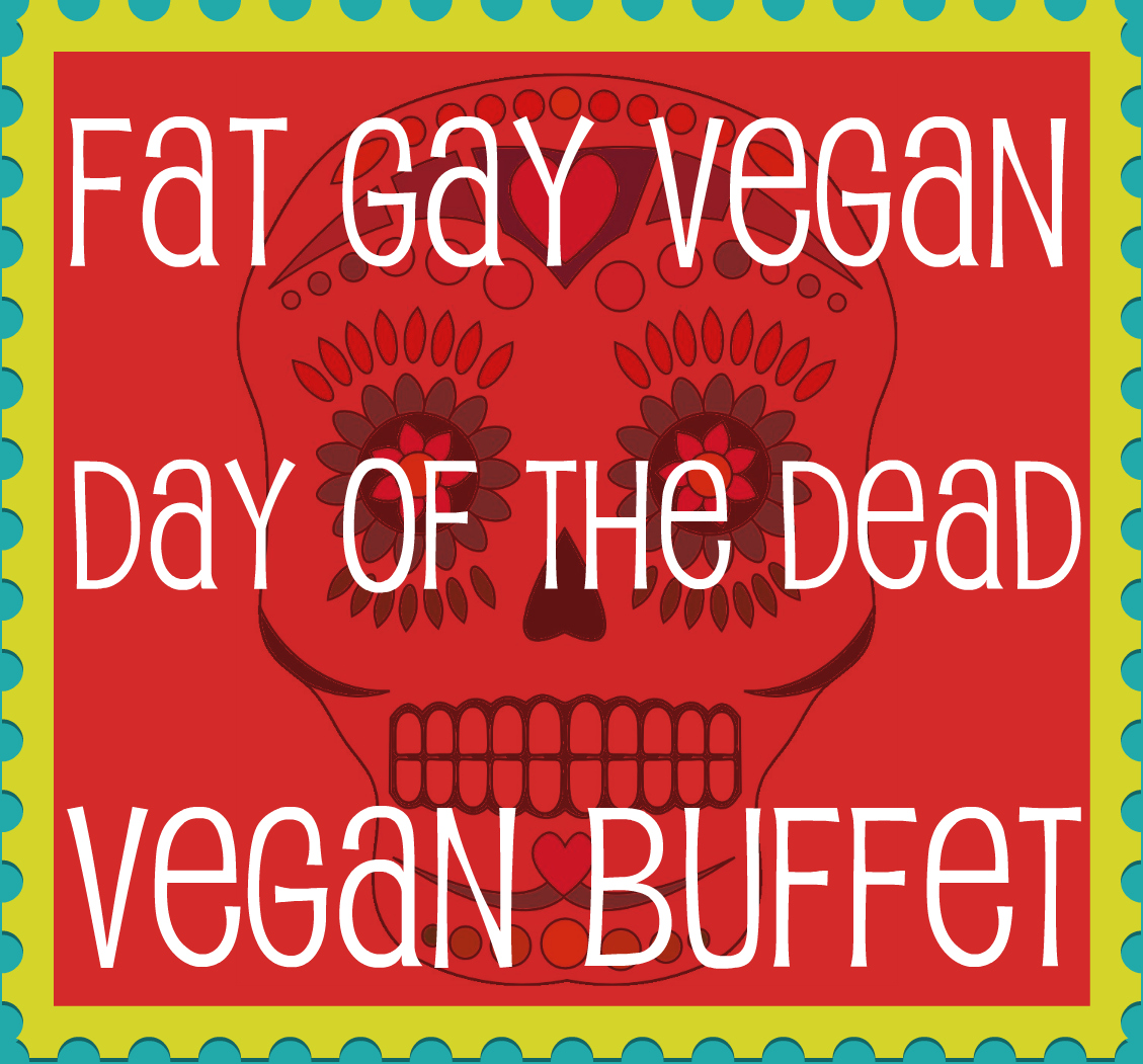https://i1.wp.com/fatgayvegan.com/wp-content/uploads/2014/10/dotd-skull-square.jpg?fit=1129%2C1051