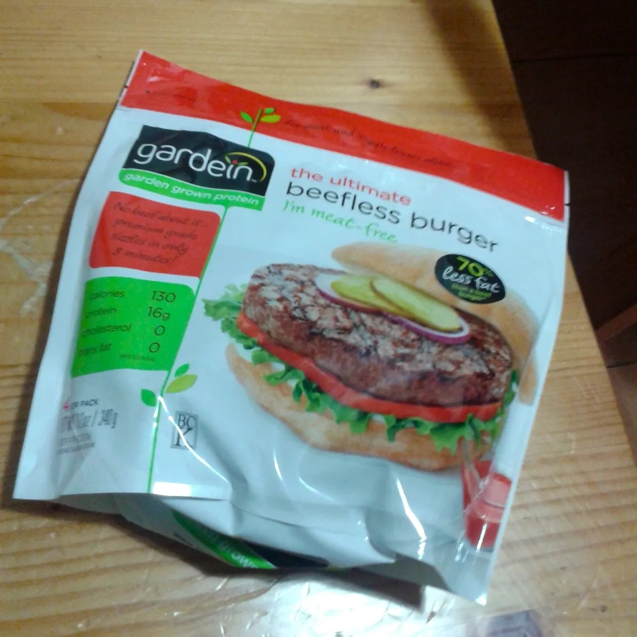 https://i1.wp.com/fatgayvegan.com/wp-content/uploads/2014/10/gardein-beefless-burgers.jpg?fit=1280%2C1280