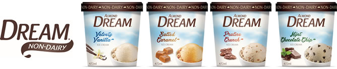 https://i1.wp.com/fatgayvegan.com/wp-content/uploads/2014/10/ice-cream-header.jpg?fit=669%2C137