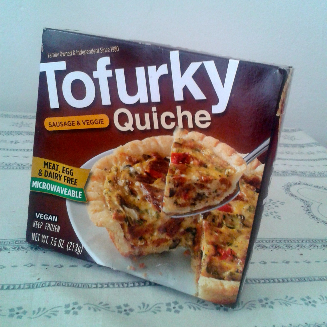 https://i1.wp.com/fatgayvegan.com/wp-content/uploads/2014/10/quiche.jpg?fit=1280%2C1280
