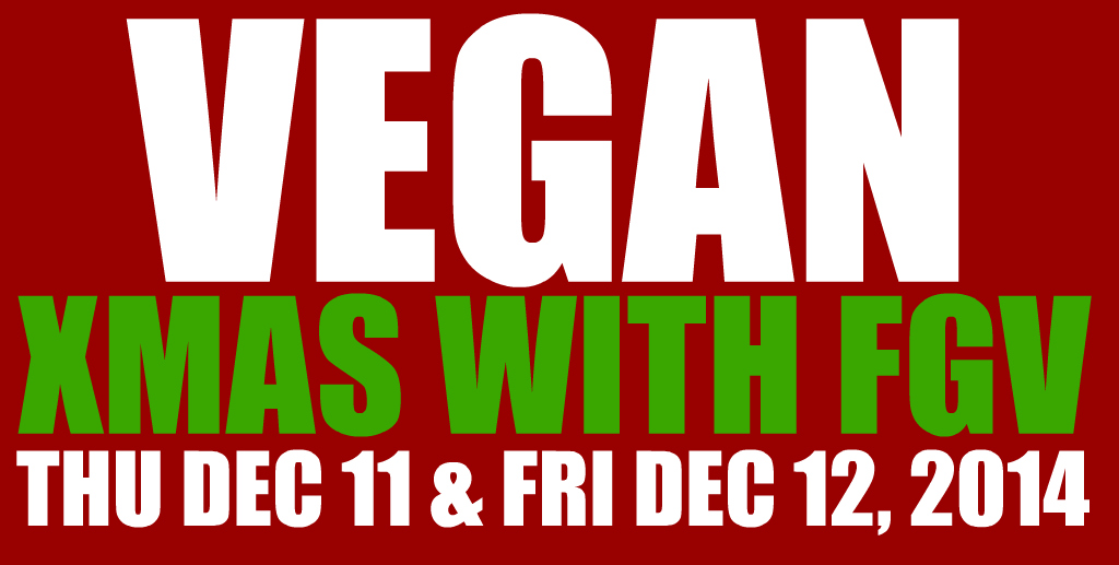 https://i1.wp.com/fatgayvegan.com/wp-content/uploads/2014/11/fgv-xmas.jpg?fit=1024%2C517