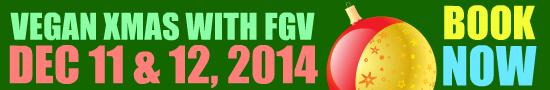 https://i1.wp.com/fatgayvegan.com/wp-content/uploads/2014/11/vegan-xmas-bottom-banner.jpg?fit=550%2C90