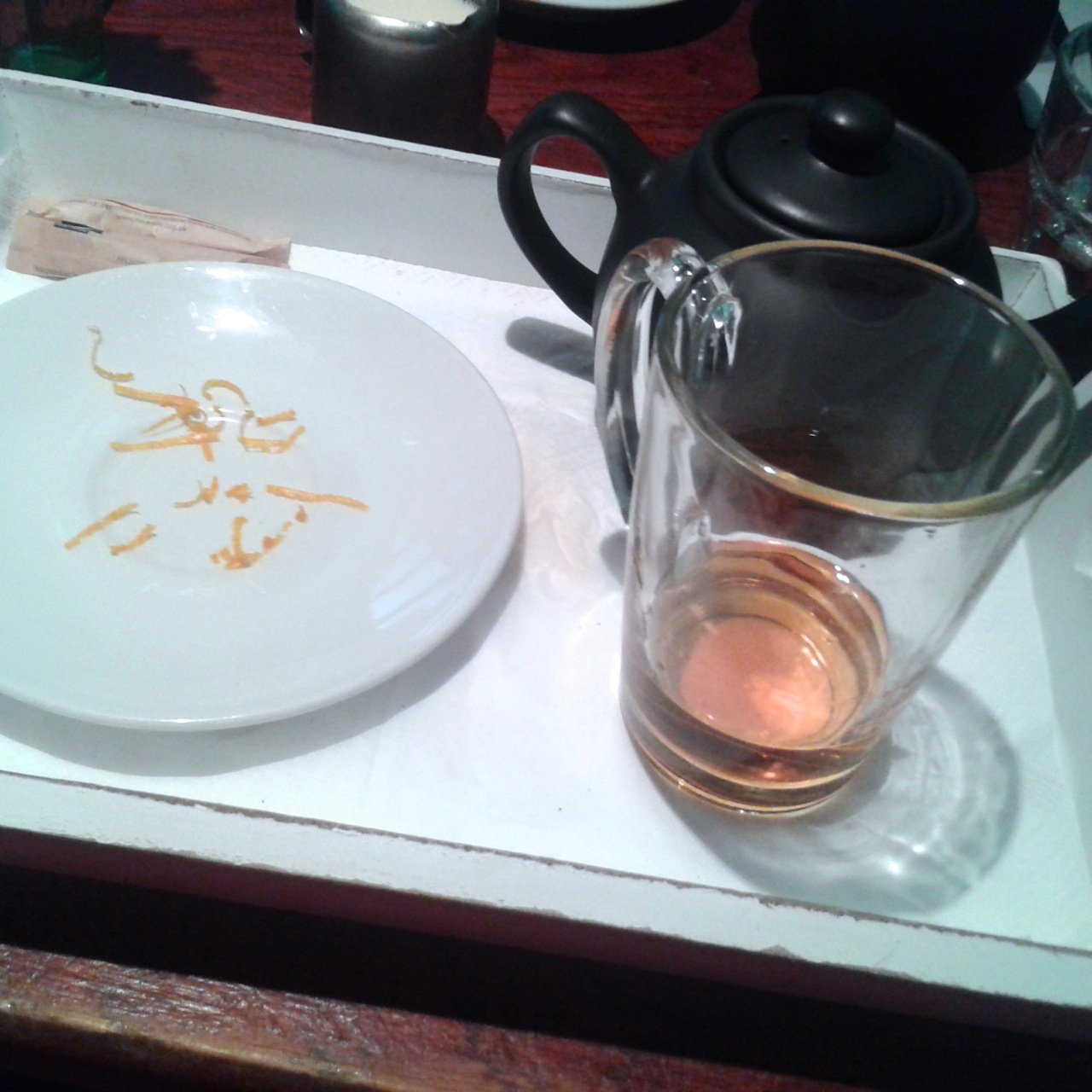 https://i1.wp.com/fatgayvegan.com/wp-content/uploads/2014/12/smoked-whisky.jpg?fit=1280%2C1280