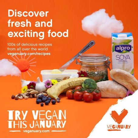 veganuary10n-1-web