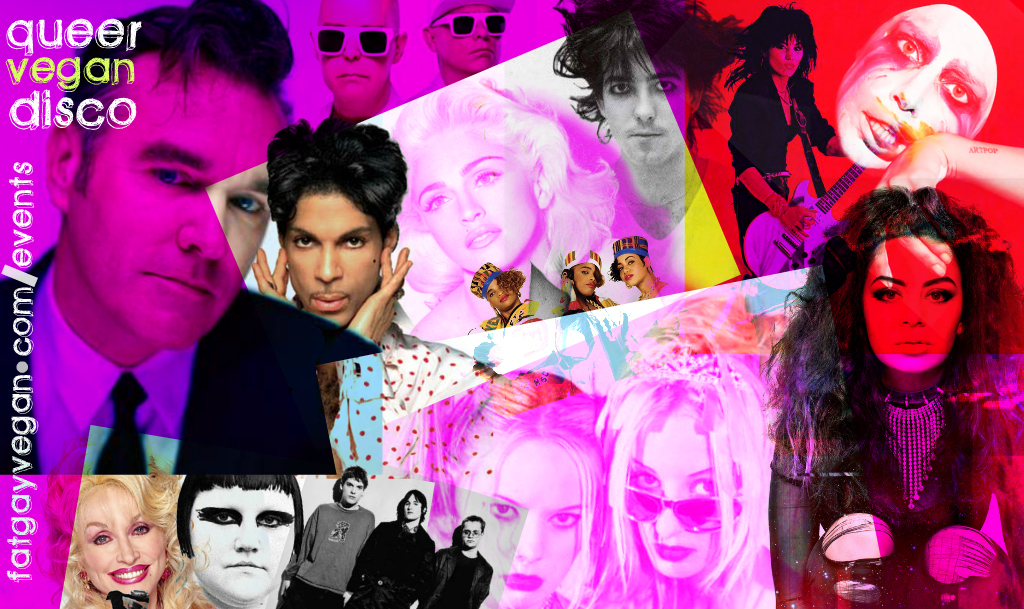 https://i1.wp.com/fatgayvegan.com/wp-content/uploads/2015/01/queer-vegan-disco-artists.jpg?fit=1024%2C609