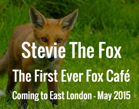 fox cafe