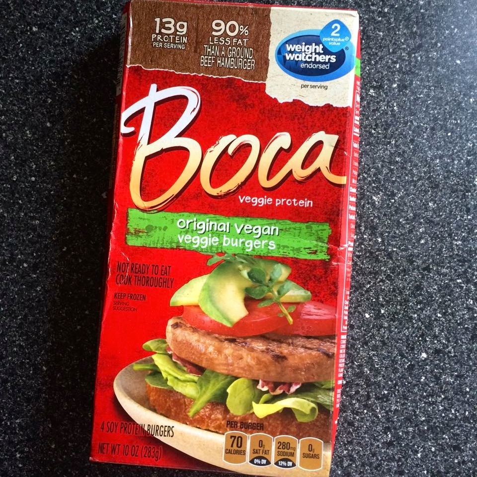 https://i1.wp.com/fatgayvegan.com/wp-content/uploads/2015/03/groceries15.jpg?fit=960%2C960
