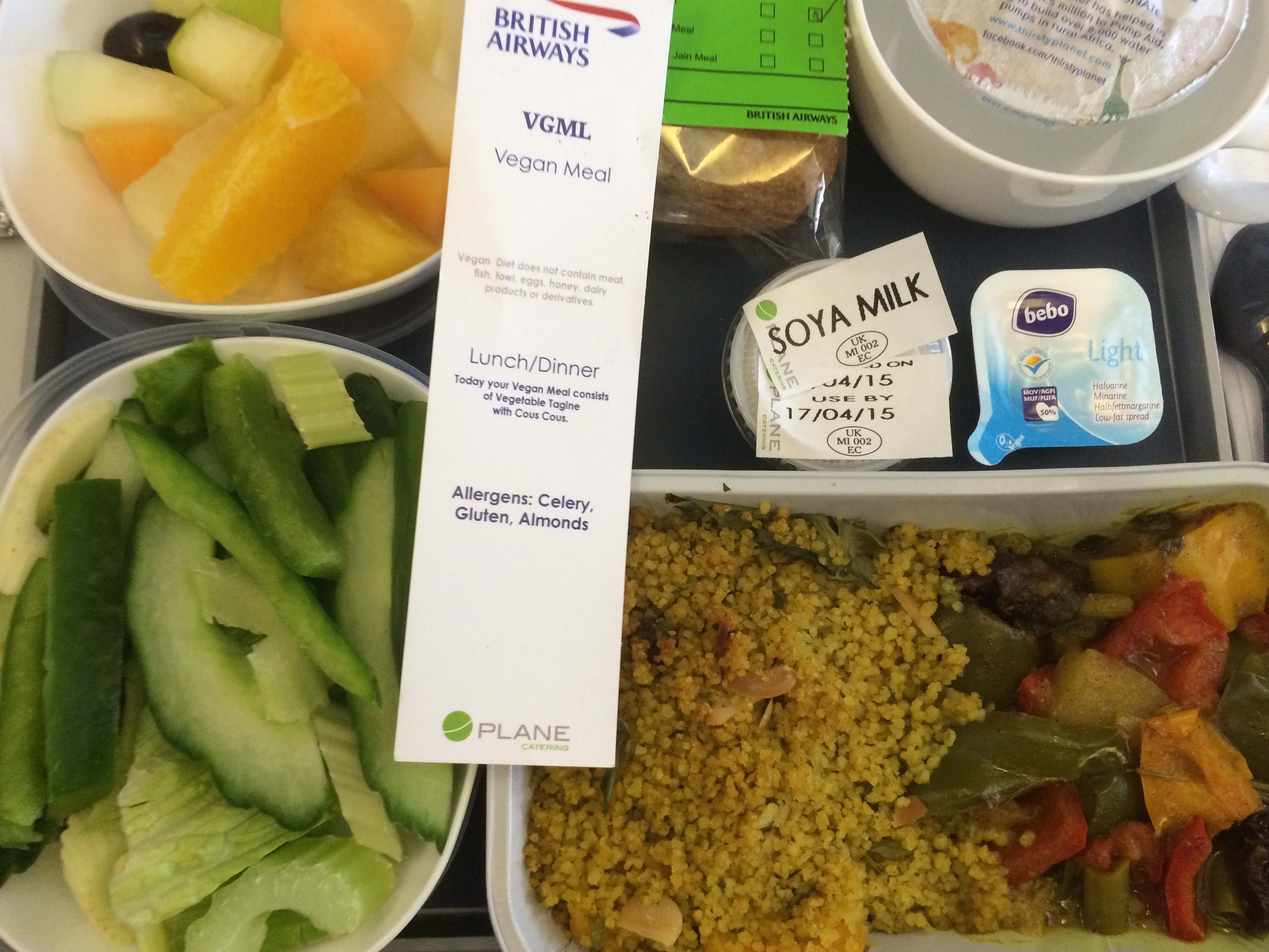 https://i1.wp.com/fatgayvegan.com/wp-content/uploads/2015/04/Airline-meal.jpg?fit=3264%2C2448