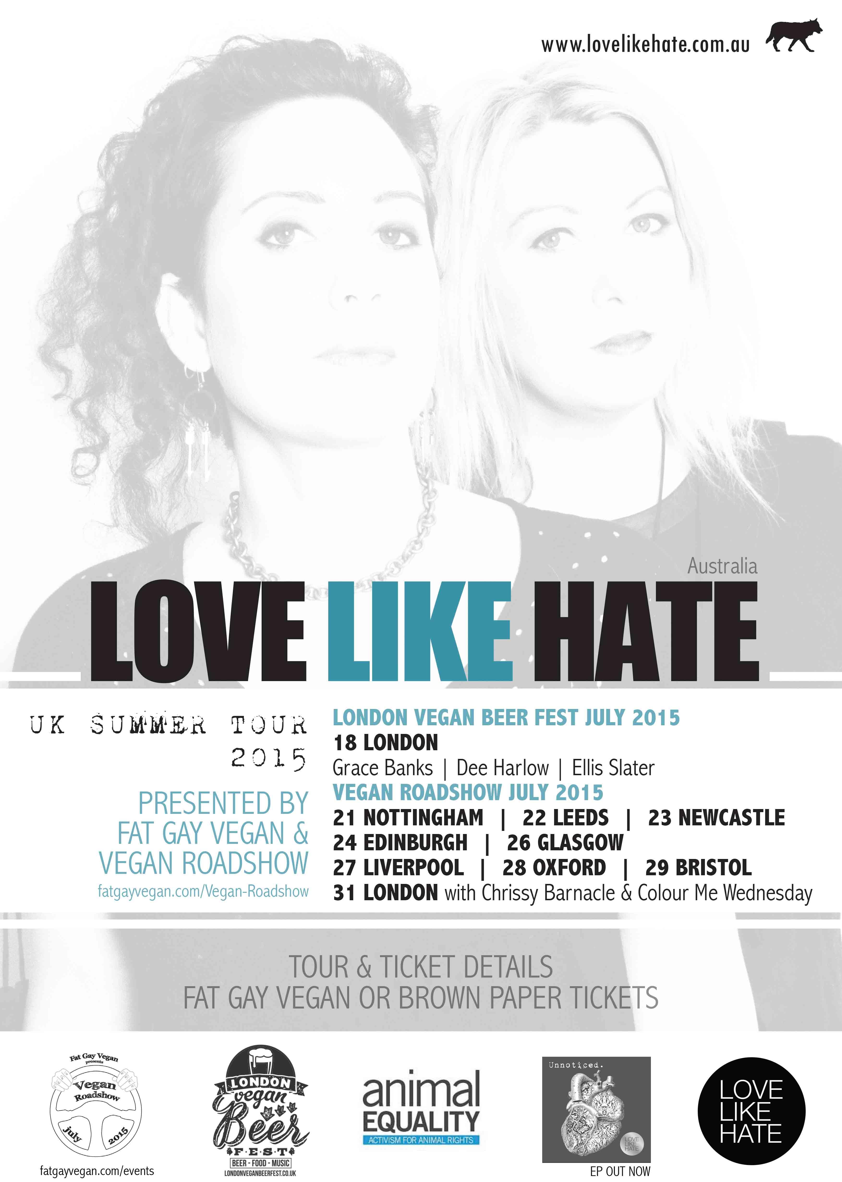 https://i1.wp.com/fatgayvegan.com/wp-content/uploads/2015/04/LoveLikeHate-2015-Tour-UK-21.jpg?fit=3507%2C4925