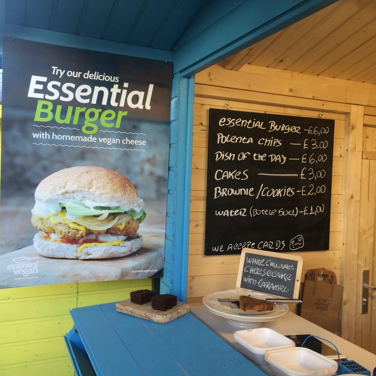 https://i1.wp.com/fatgayvegan.com/wp-content/uploads/2015/06/essential-vegan-burger-shoreditch-menu.jpg?fit=1280%2C1280&ssl=1