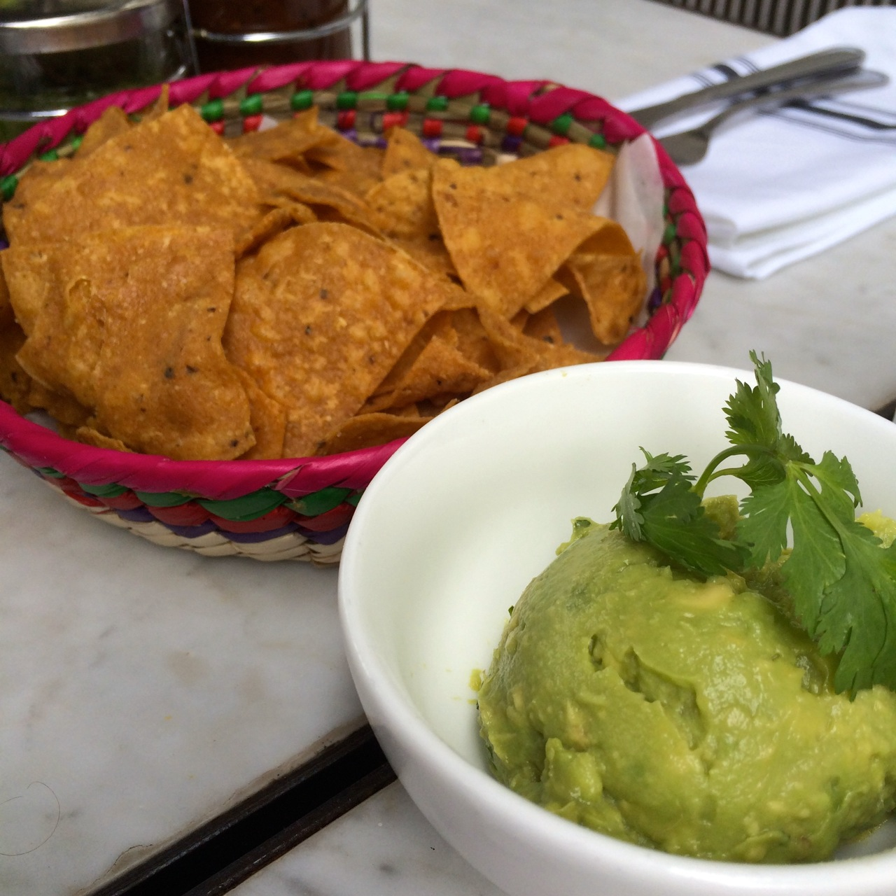 https://i1.wp.com/fatgayvegan.com/wp-content/uploads/2015/06/guacamole.jpg?fit=1280%2C1280