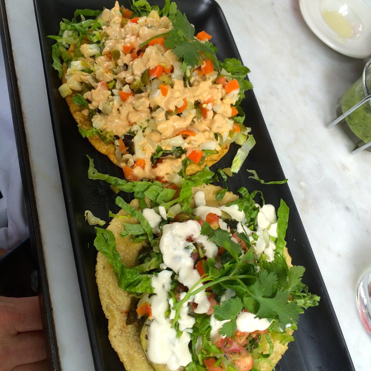 https://i1.wp.com/fatgayvegan.com/wp-content/uploads/2015/06/tacos.jpg?fit=1280%2C1280