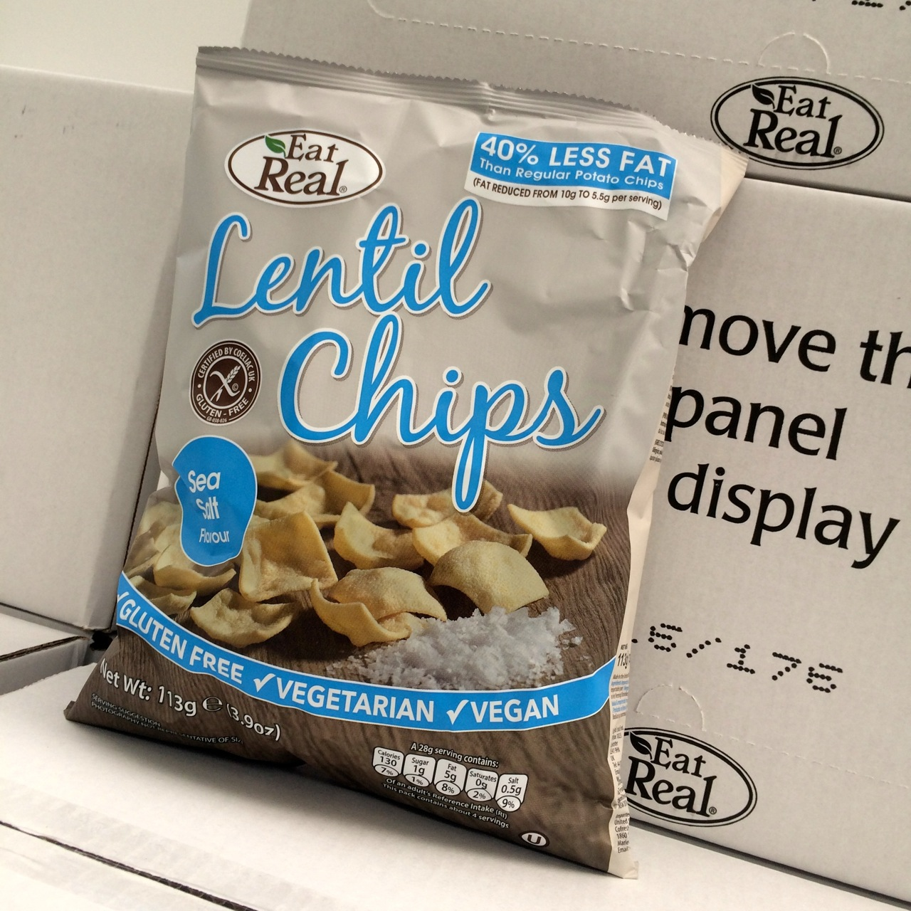 https://i1.wp.com/fatgayvegan.com/wp-content/uploads/2015/07/Lentil-chips-at-Just-V-Show.jpg?fit=1280%2C1280