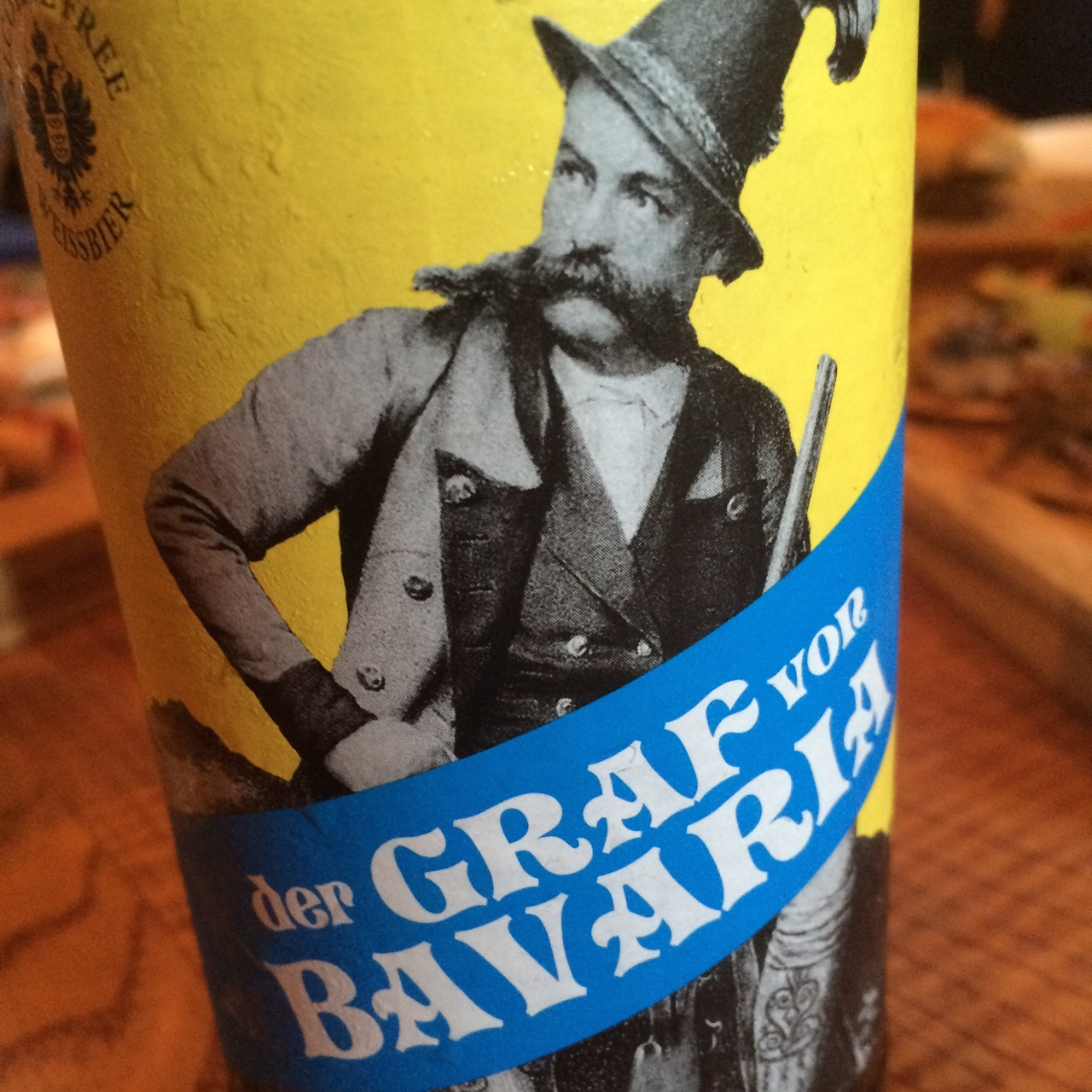 https://i1.wp.com/fatgayvegan.com/wp-content/uploads/2015/07/alcohol-free-beer-and-union.jpg?fit=1280%2C1280