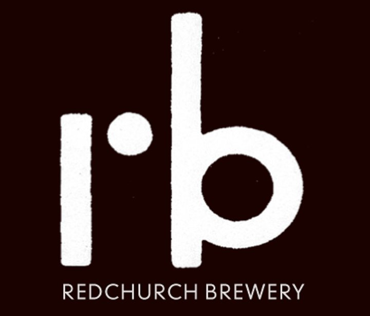 https://i1.wp.com/fatgayvegan.com/wp-content/uploads/2015/07/redchurch-brewery-logo.jpg?fit=720%2C616