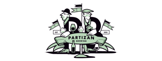 tumblr_static_partizan_archive_hdr
