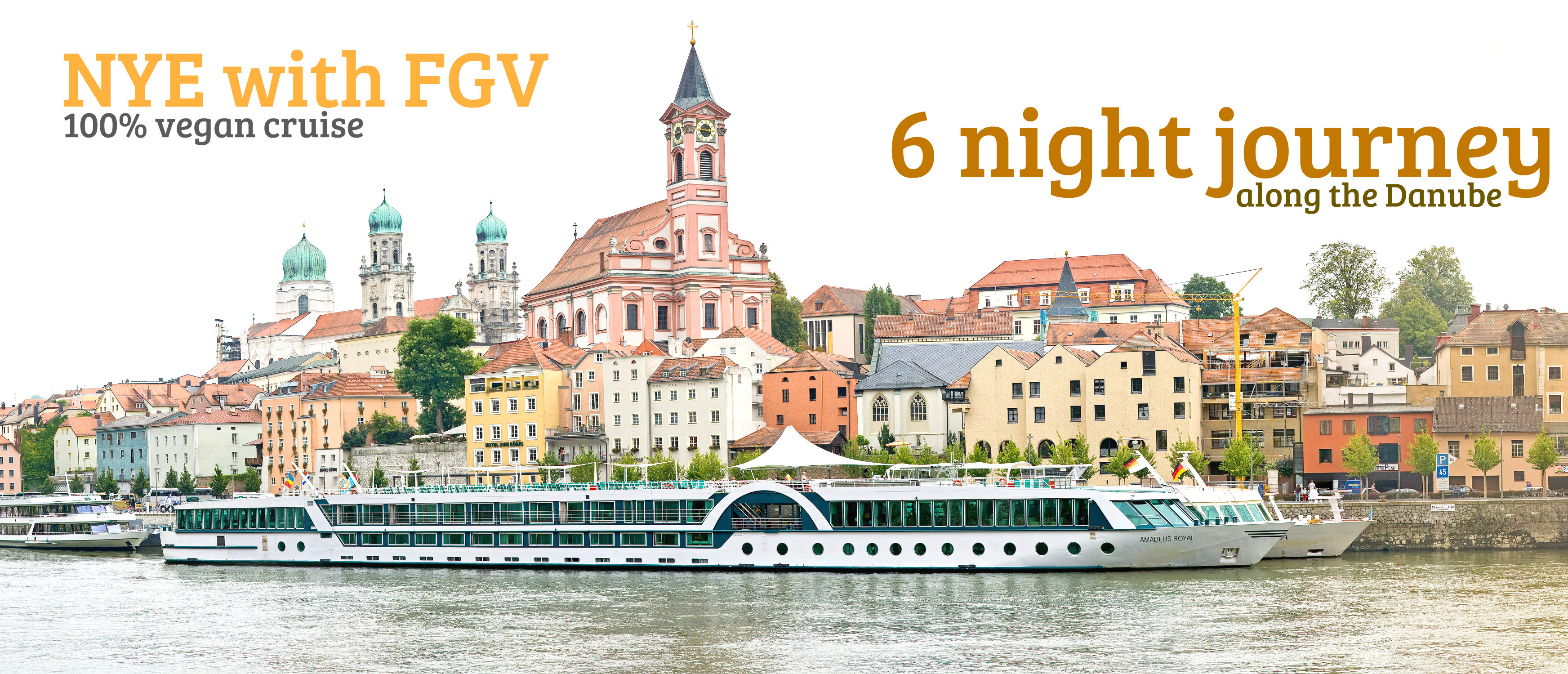 https://i1.wp.com/fatgayvegan.com/wp-content/uploads/2015/08/nye-boat-passau-vegan.jpg?fit=3488%2C1499