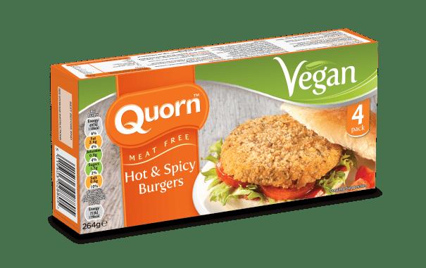 Quorn_Vegan_Burger_v1