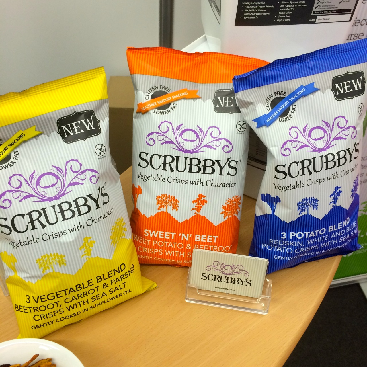 https://i1.wp.com/fatgayvegan.com/wp-content/uploads/2015/09/Scrubbys-crisps.jpg?fit=1280%2C1280