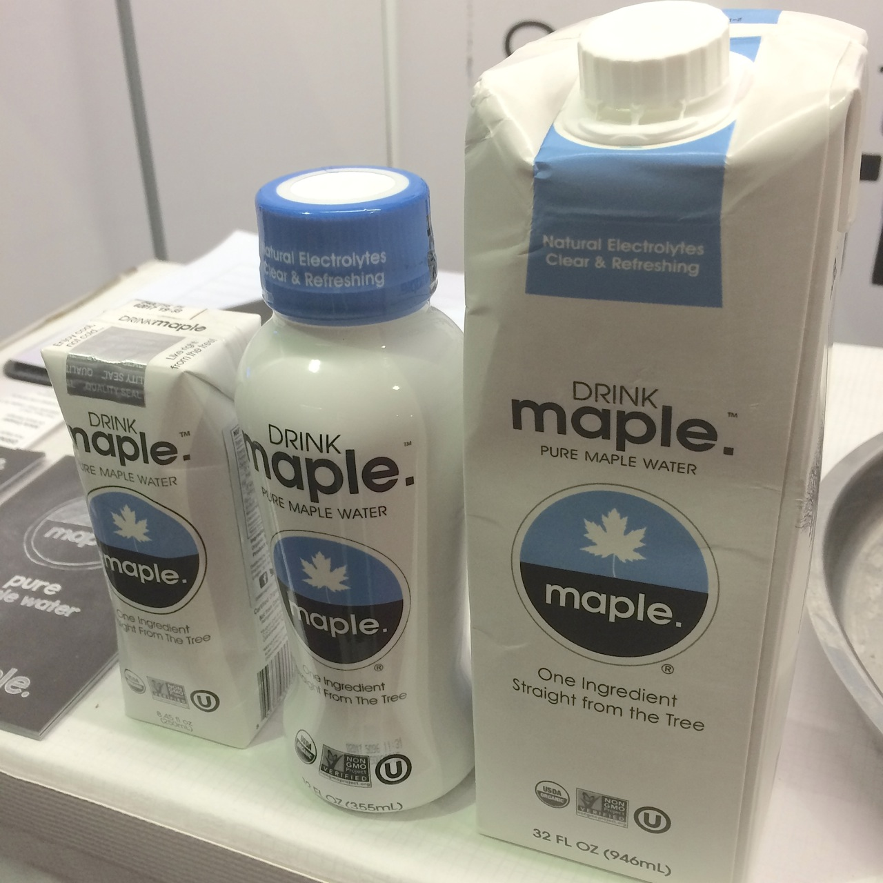 https://i1.wp.com/fatgayvegan.com/wp-content/uploads/2015/09/drink-maple.jpg?fit=1280%2C1280