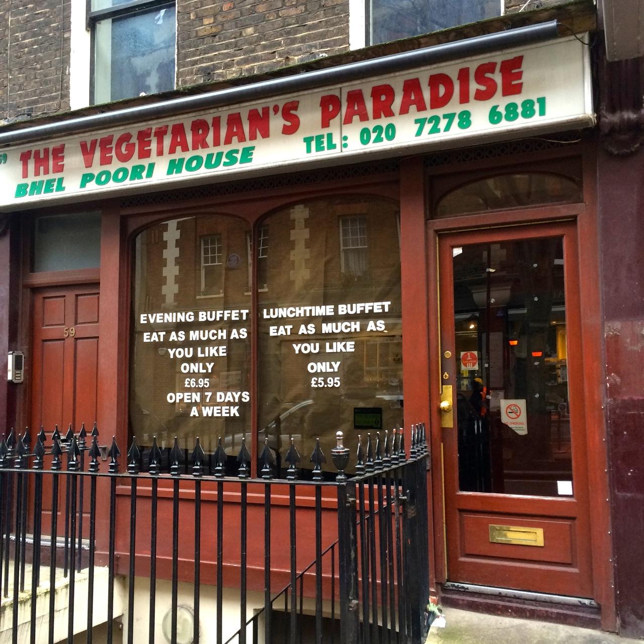 https://i1.wp.com/fatgayvegan.com/wp-content/uploads/2015/12/Vegetarian-Paradise-closed.jpg?fit=1280%2C1280