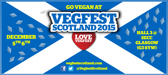 https://i1.wp.com/fatgayvegan.com/wp-content/uploads/2015/12/vegfest-scotland.jpg?fit=696%2C310
