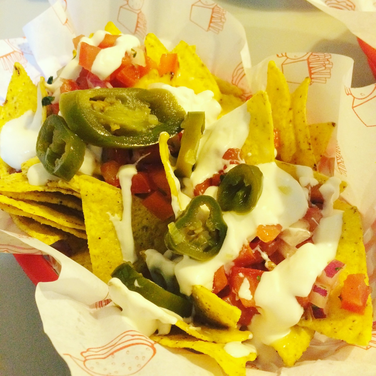 https://i1.wp.com/fatgayvegan.com/wp-content/uploads/2016/01/v-rev-nachos-1.jpg?fit=1280%2C1280