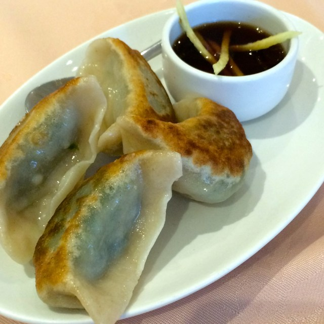 2-dumplings