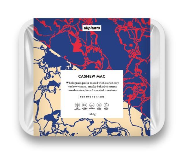 cashew-mac
