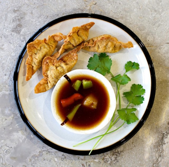fried-dumpling