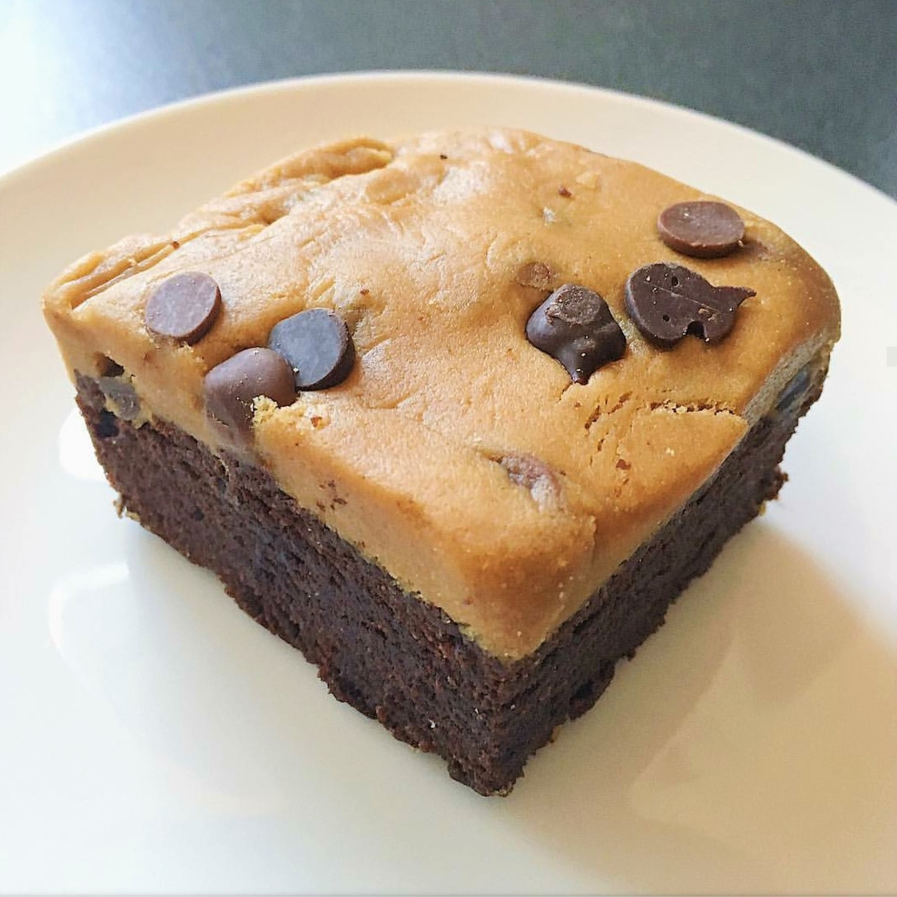 https://i1.wp.com/fatgayvegan.com/wp-content/uploads/2019/06/Cookie-Dough-Brownie-12-2.jpg?fit=1280%2C1280