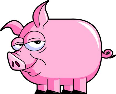 smiling-pig-clipart[1]
