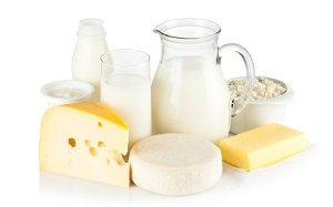 dairyProducts_3038914b