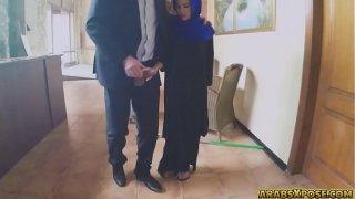 Arab Girl Loves Sucking Dick (كس) – http://www.xibata.com
