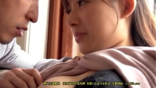 Baby Girl Erina,japanese baby,baby sex,japanese amateur #8 full in – nanairo.co