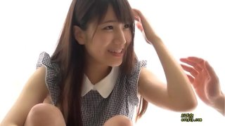 Baby Girl Urara,japanese baby,baby sex,japanese amateur #11 full nanairo.co