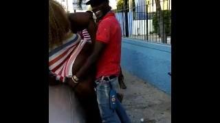 Public Quickie Jamaica