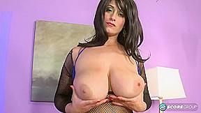 Sex It To Me! – ScoreVideos
