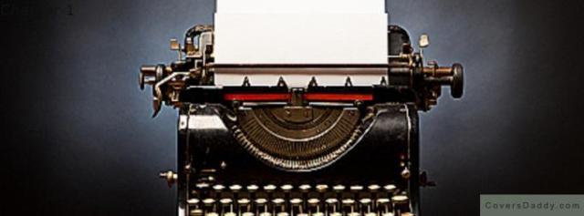 musings rants Laura Bock writer