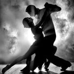 Love Hate Tango with Depression