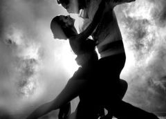 love hate tango depression laura bock writer