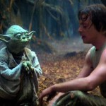 May the 4th Be With You! – [on the fly]