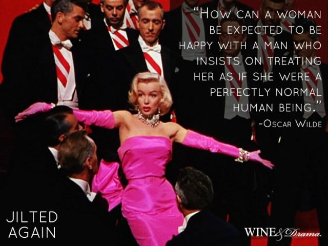 http://www.wineanddrama.com/wp-content/uploads/2013/06/jilted-marilyn.jpg