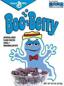 boo-berry-retro