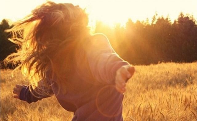 happiness single free